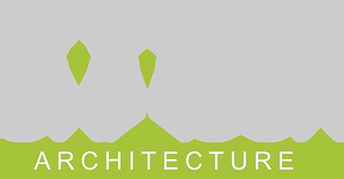 Chacon Architecture